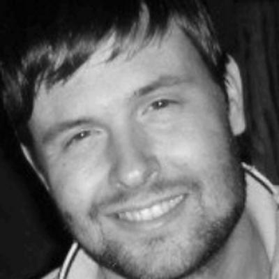 Jon Tirsen | Social Profile