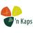 Kapsnieuws
