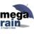 Mega_Rain