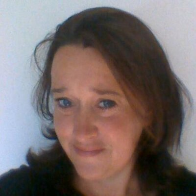 Lisette vande Weijer | Social Profile