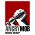 Angry Mob Music's Twitter Profile Picture