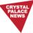 Crystal Palace News
