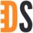 DataSift Logo