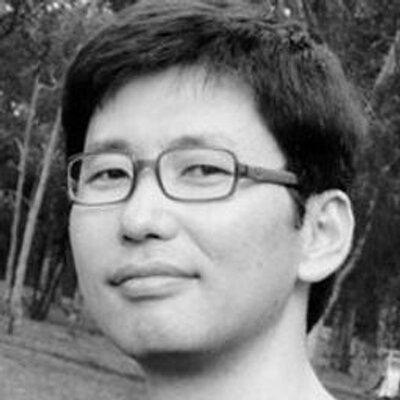 Seokyoung Woo  | Social Profile