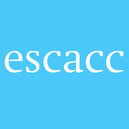 escacc Social Profile