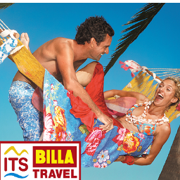 ITS Billa Travel