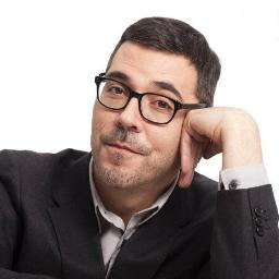 Jean-Baptiste Roger Social Profile