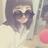 Yun a cho | Social Profile