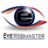 @Eyewebmaster