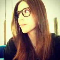 Jess D'Amico Acosta | Social Profile