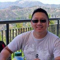 Kevin Huggins | Social Profile