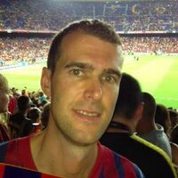 Martin Kovac | Social Profile