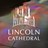 The profile image of LincsCathedral