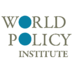 World Policy's Twitter Profile Picture