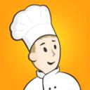 Photo of receitascom_'s Twitter profile avatar