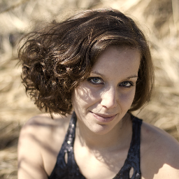 Lenka Polakova