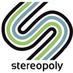 stereopoly's Twitter Profile Picture