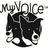@MyVoiceGives