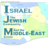 ZIONforALL profile