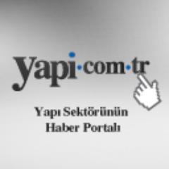 yapi.com.tr Social Profile