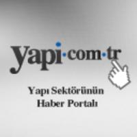 yapi.com.tr | Social Profile