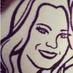 Kelli Haywood's Twitter Profile Picture