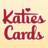 @katiesecards