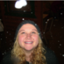 Danielle Macdonald's Twitter Profile Picture
