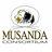 MusandaConsortium