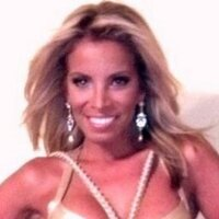 Shirley Gencarelli | Social Profile