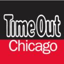 TimeOutChicago