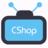CShopTv profile