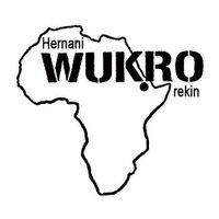 @HernaniWukro