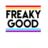 @FreakyGood