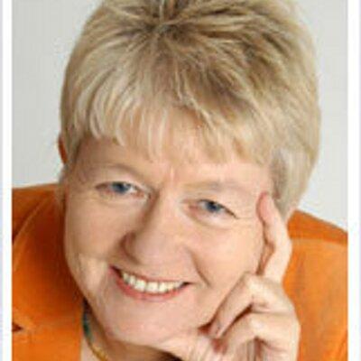 Ilona Kickbusch | Social Profile