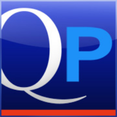 CTV'S QUESTIONPERIOD Social Profile
