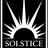 SolHeritage
