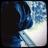 Cutie_Assassin profile