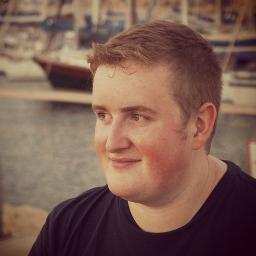 Andrew Yates Social Profile