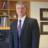 Mark Staples-CIO, Ed.D., MBA