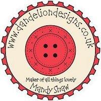 Mandy Shaw | Social Profile