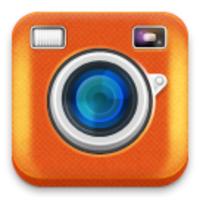 Streamzoo | Social Profile