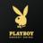 @PlayboyEnergyCA