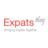 @expatsblog