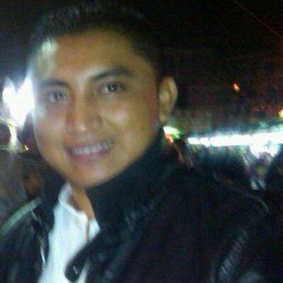 Bernardo Ciau    Social Profile
