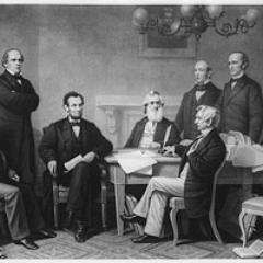 Post Civil War Social Profile