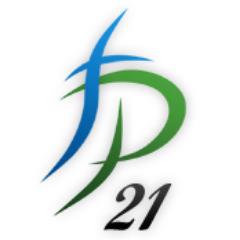 Poradenství FP21