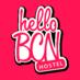 HelloBCN Hostels's Twitter Profile Picture