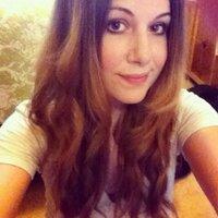 Jenn Francis | Social Profile