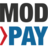 @ModPay